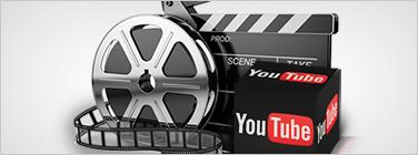 Vídeos Animados, Explicativos e Ilustrativos. Os vídeos animados ou explicativos são imprescindíveis para atrair novos clientes.