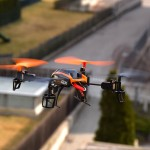 video-institucional-com-filmagem-aerea-drone-dng-agencia-de-publicidade