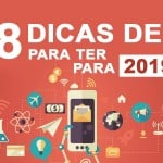 8-dicas-de-marketing-digital-para-2019